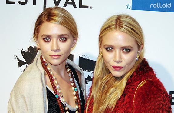 10 actrices que niegan que se hayan operado la cara pero sus fotos dicen lo contrario 152294