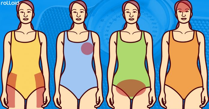 10 costumbres mananeras que te hacen subir de peso banner