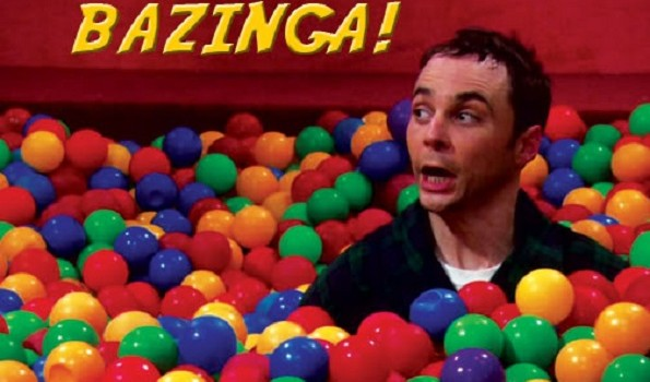 10 Cosas que todos hemos pasado por alto y que muy poca gente sabe sobre The Big Bang Theory