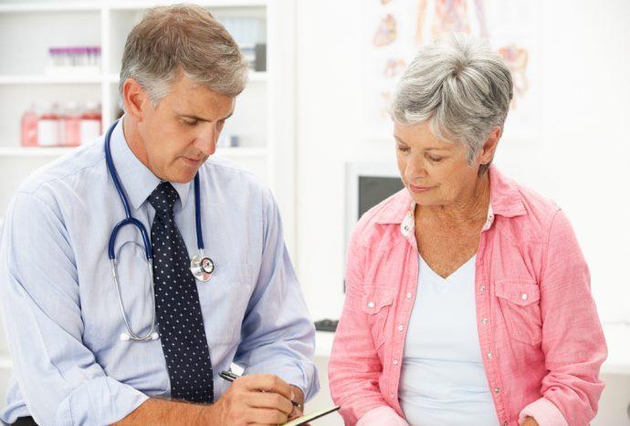 10 maneras de mantener tu cerebro saludable y entrenado 155325 medico