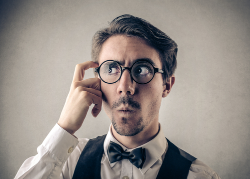 7 Teorías para explicar el Déjà Vu, el curioso fenómeno que nos ocurre tantas veces