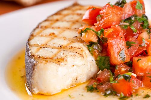11 alimentos que aceleraran tu metabolismo 04