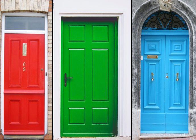 11 secretos que esconde tu casa sobre tu personalidad 152656