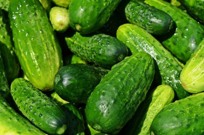 10 Trucos para que tus frutas y verduras duren mucho más tiempo sin ponerse malas