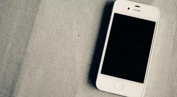 15 personas que murieron intentando salvar sus telefonos moviles 147305