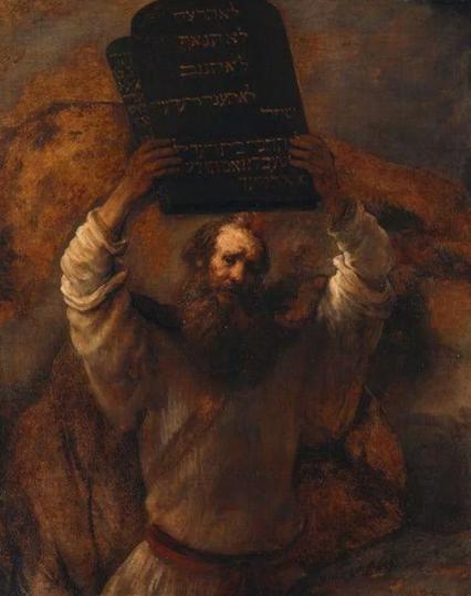 20 cosas que no creeras que dice la biblia 148218