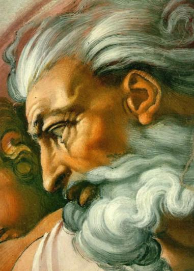20 cosas que no creeras que dice la biblia 148236