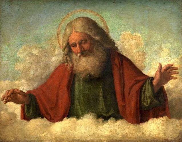 20 cosas que no creeras que dice la biblia 148237