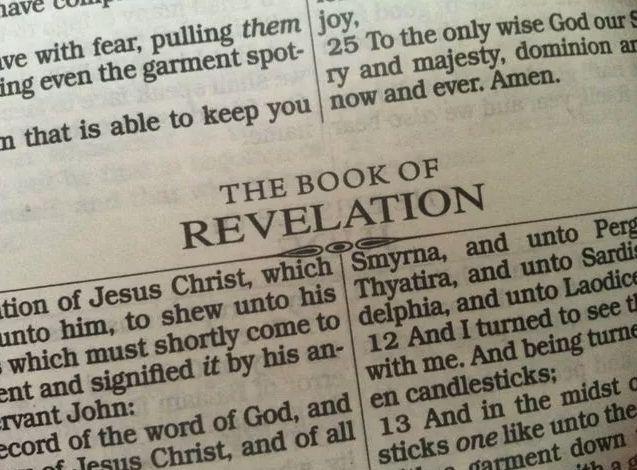 20 cosas que no creeras que dice la biblia 148244