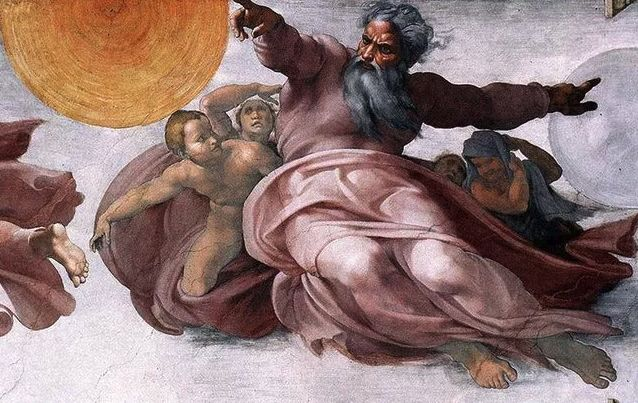 20 cosas que no creeras que dice la biblia 148245