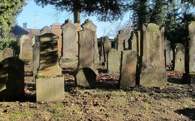 20 Malos presagios que avisan de que la muerte podría estar muy cerca