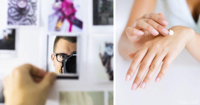 5 consejos que te ayudaran a cuidar de ti mismo de una forma facil banner