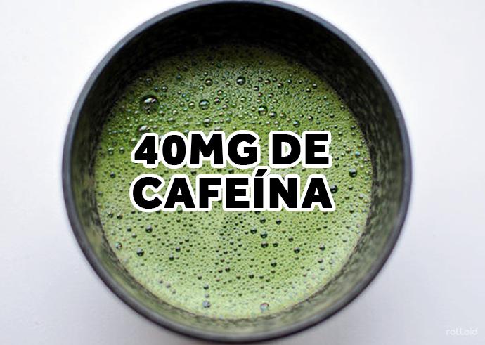 5 maneras de mantenerte despierto sin recurrir al cafe 152708