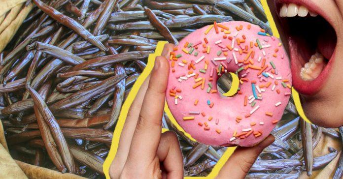 6 ingredientes que no te gustara anadir a tus comidas banner