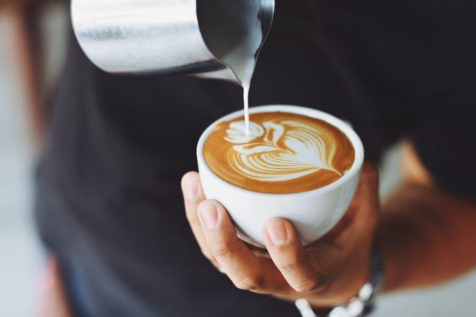 8 importantes preguntas sobre el cafe que por fin tienen respuesta 1501503714