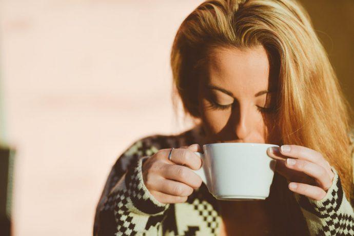 8 Importantes preguntas y verdades sobre el café que todos deberíamos hacernos