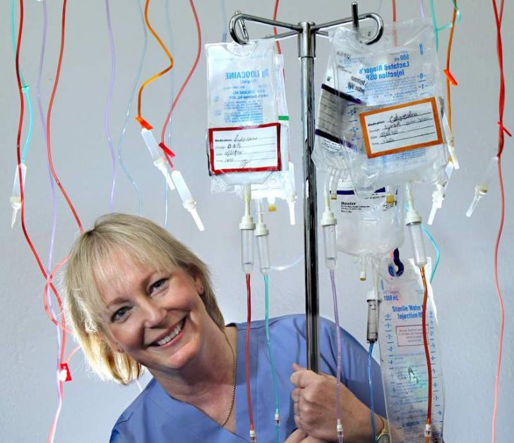 8 invenciones medicas creadas por las enfermeras 01