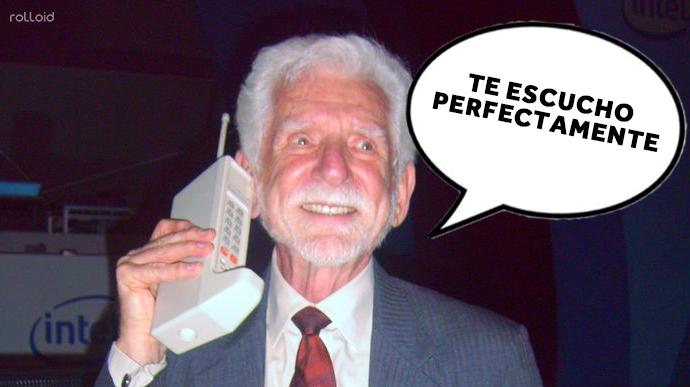 20 Logros de la Tecnología que triunfaban hace 20 años y que ahora no podríamos haber vivido sin ellos