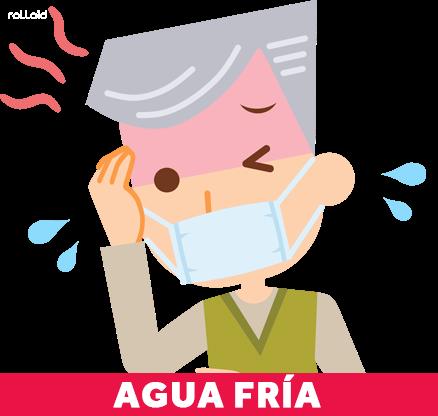 beber-agua-tibia-es-mucho-mejor-que-beber-agua-fria sistema inmune