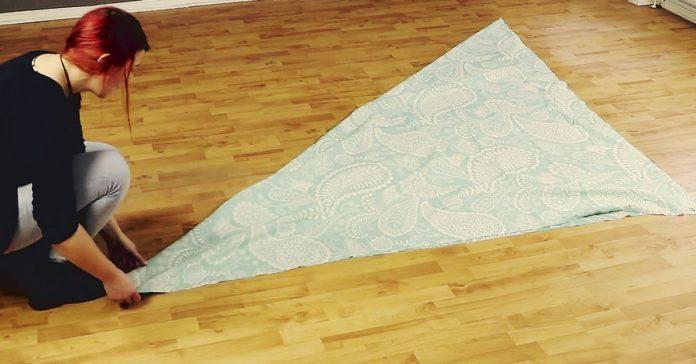 como coser un vestido facilmente en casa banner