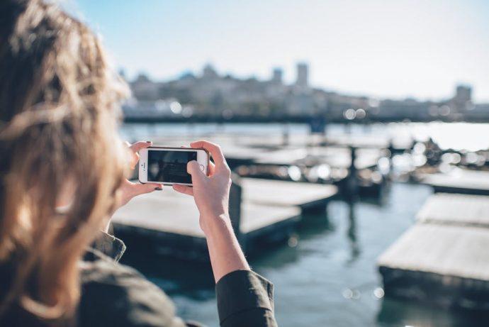 Cómo escanear y digitalizar tus fotos antiguas con tu móvil o Smartphone