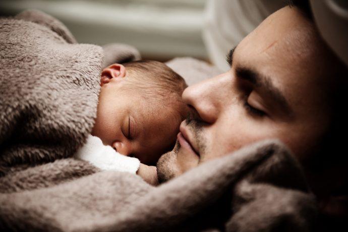 10 Experimentos que puedes probar para saber si estás realmente preparado para tener hijos