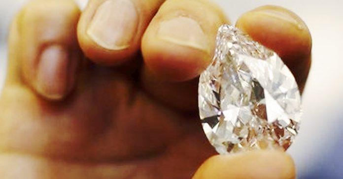 compra diamante barato banner