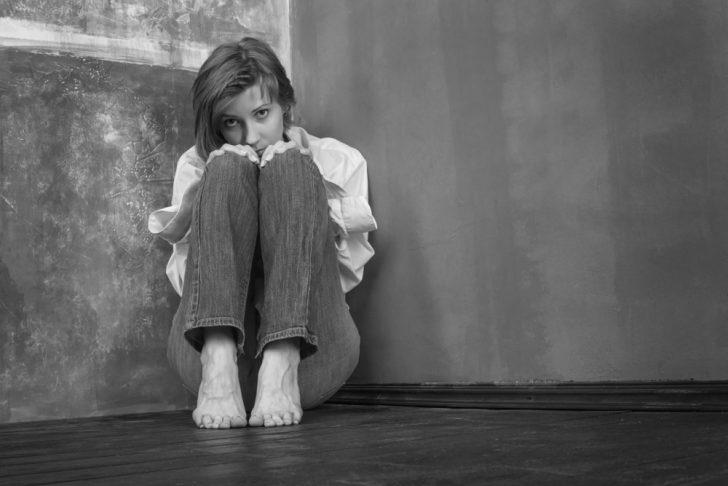 cosas que nunca deberias decirle a una persona que sufre trastorno de ansiedad 1