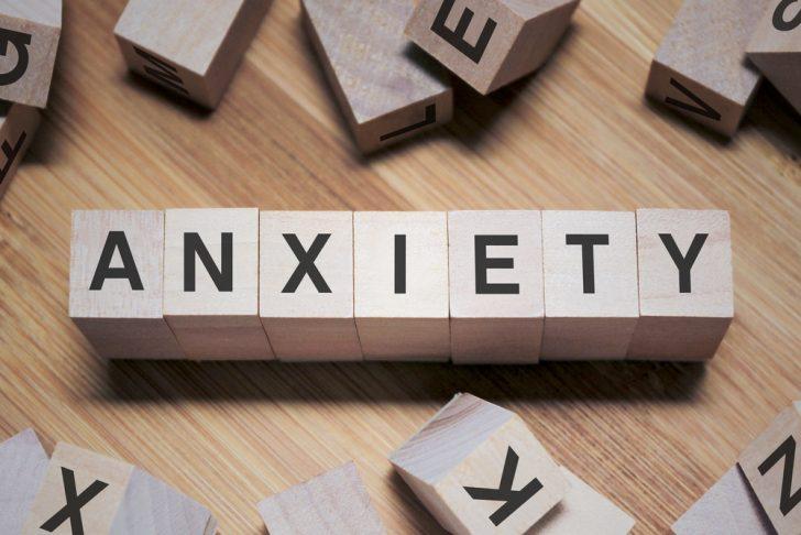 cosas que nunca deberias decirle a una persona que sufre trastorno de ansiedad 3