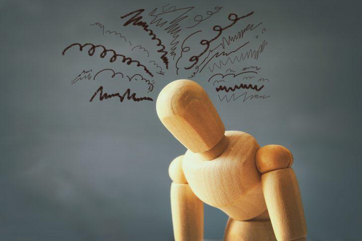 cosas que nunca deberias decirle a una persona que sufre trastorno de ansiedad 5