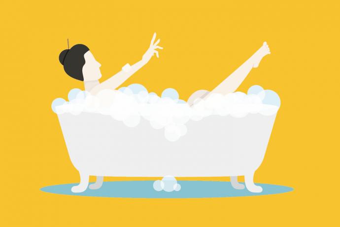20 Cosas que puedes hacer cuando te sientes solo para no sentirte solo