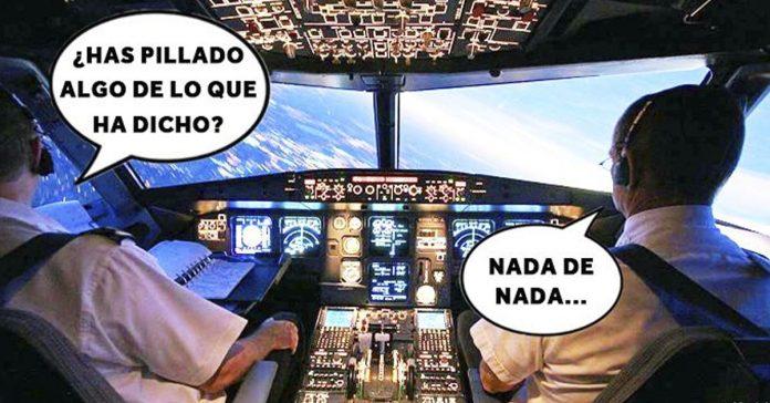 curiosidades de los controladores de trafico aereo que desconocias banner