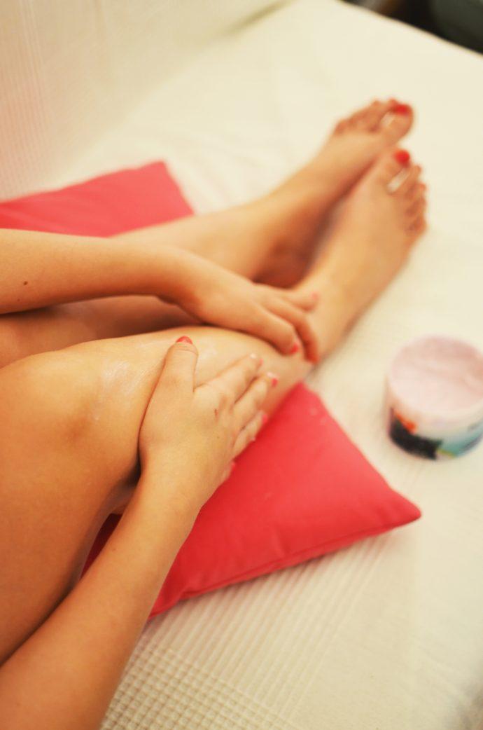9 Cosas que nunca deberíamos ponernos en la cara para evitar irritar y dañar la piel