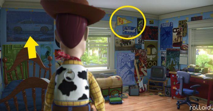 disney confirma que todas las peliculas de pixar estan conectadas banner