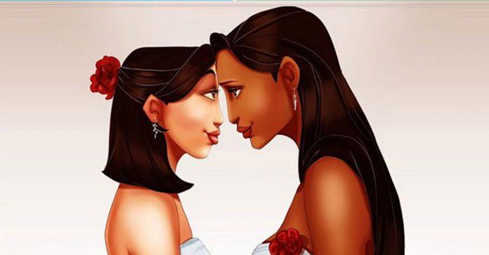 disney tendra nueva princesa homosexual el proximo anxxo banner