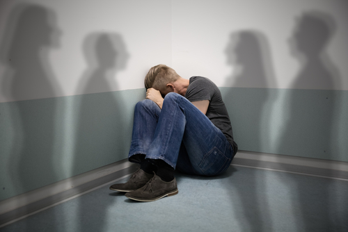 Los 10 Trastornos mentales que muy poca gente conoce y que más afectan a nuestro cerebro