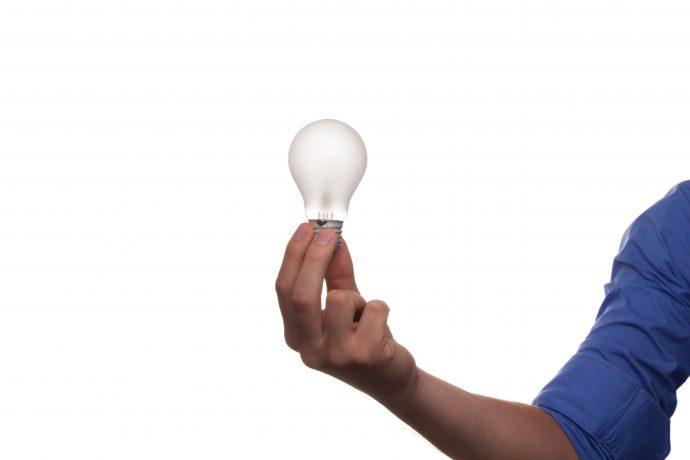 10 Cosas que tienen en común todas las personas inteligentes