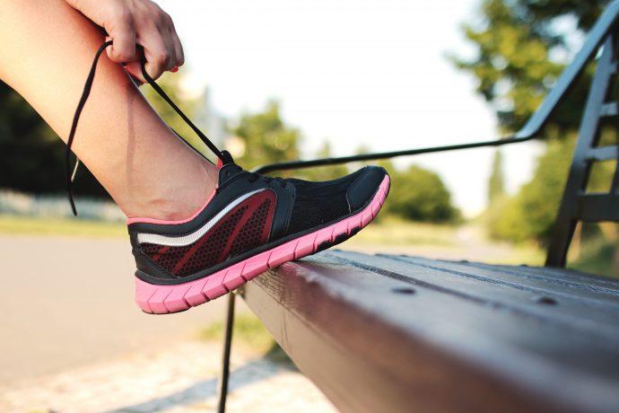 5 Señales con las que tu cuerpo te intenta advertir que estás a punto de sufrir un accidente cerebrovascular
