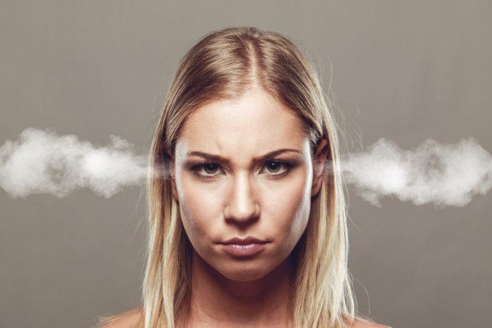 estas son las razones por las que tu mujer esta estresada en todo momento 1499768815