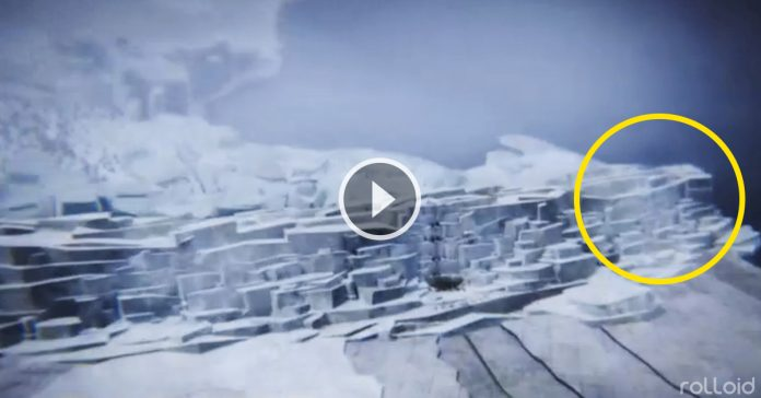 este detalle de juego de tronos explica por que los caminantes blancos pueden cruzar el muro banner