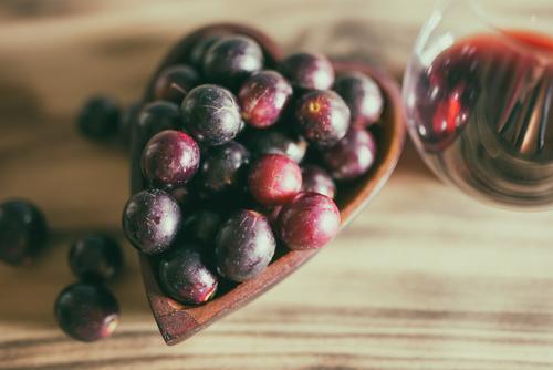 8 Cosas que le ocurren a tu cuerpo si empiezas a tomar una copa de vino al día