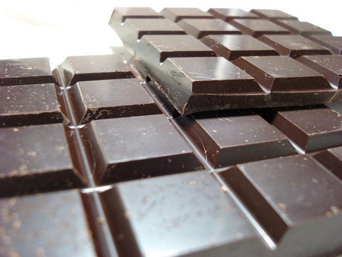 estos datos demuestran que el chocolate es bueno y no debes dejar de comerlo 1499337104