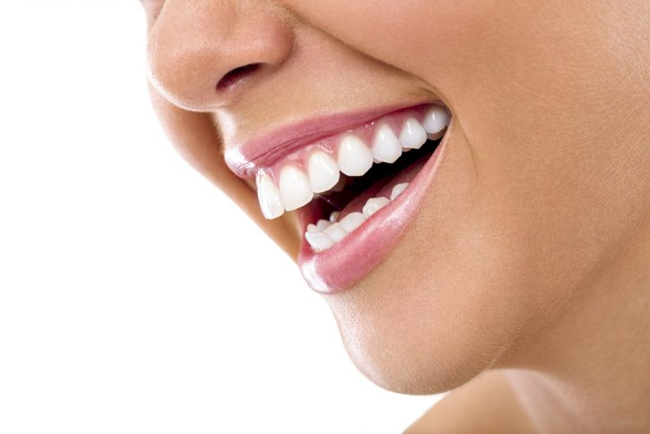 estos increibles alimentos aportan beneficios a tu piel unas pelo y dientes 4