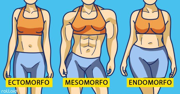 estos son los ejercicios que debes realizar segun tu tipo de cuerpo banner