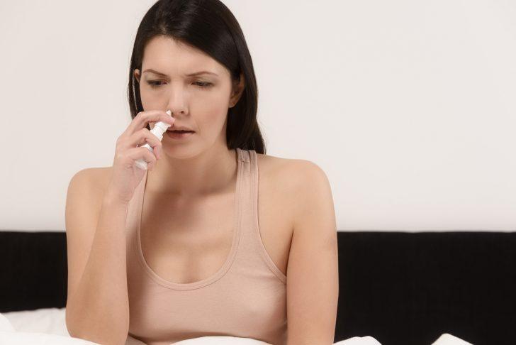 estos son los errores mas comunes que te producen sequedad en los labios 2