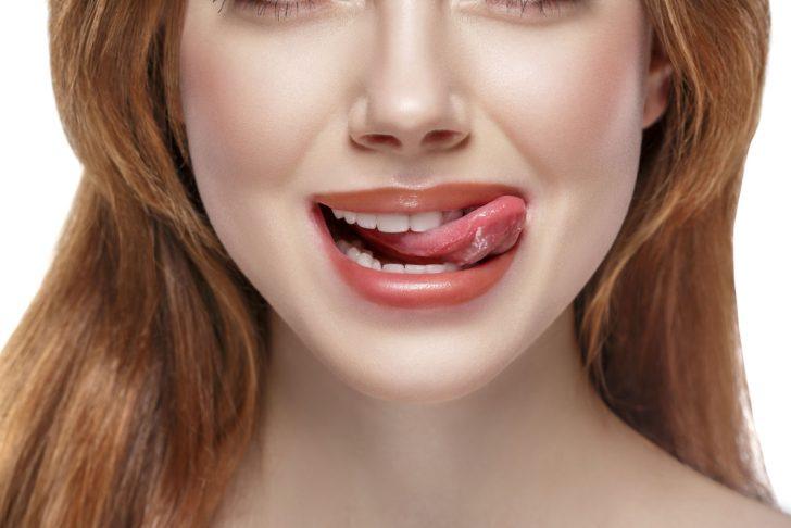 estos son los errores mas comunes que te producen sequedad en los labios 3