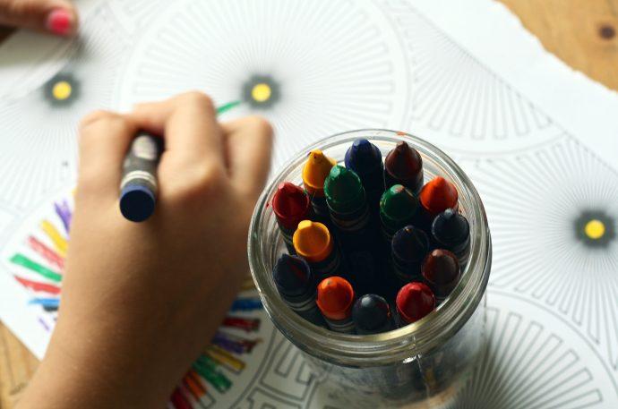 7 Trucos contados por profesores para aprender a memorizar mucho más rápido