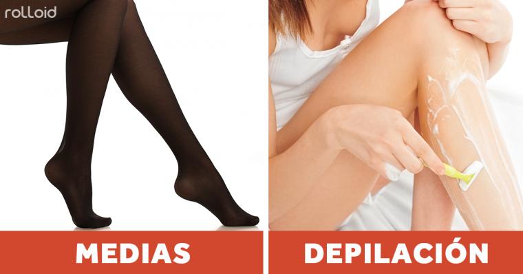 factores que causan el acne y como deshacerse de esos granitos indeseados 151306
