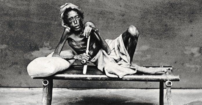 hechos datos curiosidades historicos drogas banner