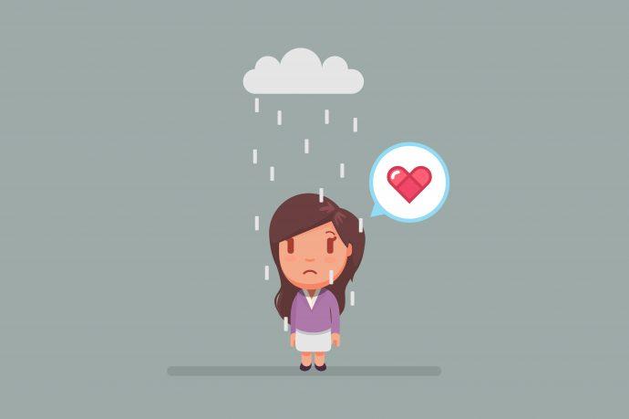 hechos inspiradores que no deberiamos olvidar nunca lluvia